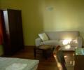 Alkotóház Villa, 3-as szoba (emelet), 2 vagy 4 személyre