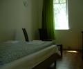 Péchy Villa, 1-es hálószoba
